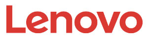 Lenovo Maroc