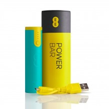 Batterie portable E.E PowerBar