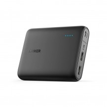 Powerbank ANKER PowerCore 13000 mAh