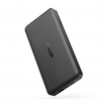 Powerbank ANKER PowerCore II SLIM 10000 mAh