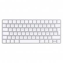 Clavier Apple Magic Keyboard