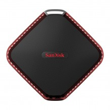 SanDisk Extreme 510 480 Go Disque dur portable SSD USB 3.0