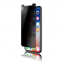 Film de confidentialité (Privacy Filter) indestructible pour iPhone (6,6s,7,8, Plus & iPhone X)