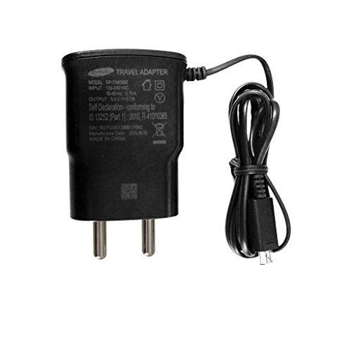 travel adapter samsung 5V-0.7A uno.ma maroc